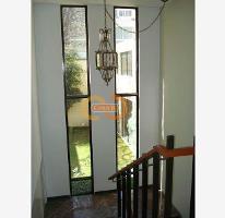 Foto de casa en venta en fuente de emmanuel 0, lomas de tecamachalco, naucalpan de juárez, méxico, 0 No. 01