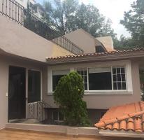 Foto de casa en venta en fuente de emperatriz , lomas de tecamachalco, naucalpan de juárez, méxico, 3674742 No. 01