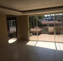 Foto de casa en venta en  , lomas de tecamachalco sección cumbres, huixquilucan, méxico, 3296050 No. 02