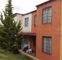 Propiedad similar 2404743 en Fuente De Encinos Casa NÚmero 30 Mz8 Lt3.