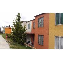 Foto de casa en venta en fuente de encinos , lomas de san francisco tepojaco, cuautitlán izcalli, méxico, 2404743 No. 02