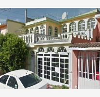 Foto de casa en venta en fuente de eolo , san gabriel, metepec, méxico, 3484387 No. 01