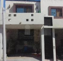 Foto de casa en venta en fuente de esmeralda , balcones del valle, san luis potosí, san luis potosí, 0 No. 01