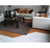 Foto de casa en renta en fuente de guanajuato 1, lomas de tecamachalco, naucalpan de juárez, méxico, 0 No. 01