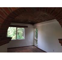 Foto de casa en condominio en renta en fuente de guanajuato 1, lomas de tecamachalco, naucalpan de juárez, méxico, 2845561 No. 01