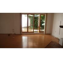 Foto de casa en condominio en renta en fuente de guanajuato 49, lomas de tecamachalco sección cumbres, huixquilucan, méxico, 2645999 No. 01