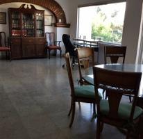 Foto de departamento en renta en fuente de guanajuato , lomas de tecamachalco sección cumbres, huixquilucan, méxico, 4249031 No. 01