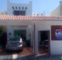 Foto de casa en venta en fuente de hemes 762, santa fe del carmen, solidaridad, quintana roo, 3451645 No. 01