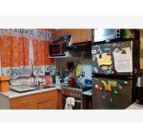 Foto de casa en venta en  36, fuentes de san josé, nicolás romero, méxico, 2888104 No. 01