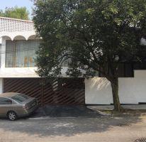 Foto de casa en venta en fuente de jupiter 27, lomas de tecamachalco sección cumbres, huixquilucan, estado de méxico, 1745515 no 01