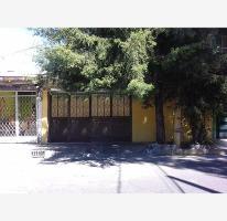 Foto de casa en venta en fuente de jupiter , jardines de morelos sección fuentes, ecatepec de morelos, méxico, 0 No. 01