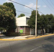 Foto de casa en venta en fuente de jupiter, lomas de tecamachalco, naucalpan de juárez, estado de méxico, 1658770 no 01