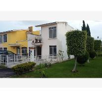 Foto de casa en venta en  223, villa fontana, san pedro tlaquepaque, jalisco, 2867767 No. 01