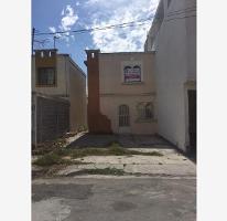 Foto de casa en venta en fuente de la vida 000, paseo de las fuentes, apodaca, nuevo león, 0 No. 01