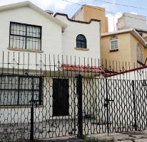 Foto de casa en venta en fuente de la vida 1, las fuentes, toluca, méxico, 3252709 No. 01