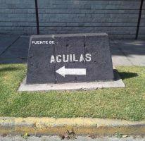 Foto de casa en venta en fuente de las aguilas 1, lomas de tecamachalco, naucalpan de juárez, estado de méxico, 1654549 no 01