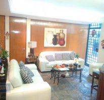 Foto de casa en venta en fuente de las aguilas 1, lomas de tecamachalco, naucalpan de juárez, estado de méxico, 2576580 no 01