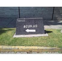 Foto de casa en venta en  1, lomas de tecamachalco, naucalpan de juárez, méxico, 1654549 No. 01
