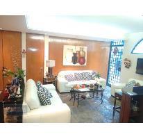 Foto de casa en venta en fuente de las aguilas 1, lomas de tecamachalco, naucalpan de juárez, méxico, 2576580 No. 01