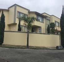 Foto de casa en venta en fuente de las aguilas , lomas de tecamachalco, naucalpan de juárez, méxico, 2731073 No. 01