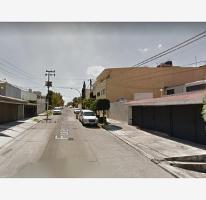Foto de casa en venta en fuente de los angeles 00, lomas de tecamachalco, naucalpan de juárez, méxico, 0 No. 01