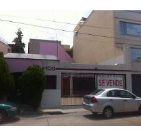 Foto de casa en venta en  , fuentes de la asunción, aguascalientes, aguascalientes, 2199918 No. 01