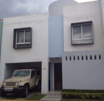 Foto de casa en venta en fuente de magallón 54, fuentes del molino, cuautlancingo, puebla, 1712558 no 01