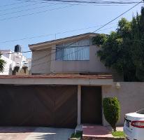 Foto de casa en venta en fuente de maria luisa 0, lomas de tecamachalco, naucalpan de juárez, méxico, 0 No. 01