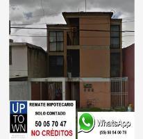 Foto de departamento en venta en fuente de miguel angel 80, fuentes del valle, tultitlán, méxico, 2825224 No. 01
