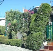 Foto de departamento en renta en fuente de mirador , lomas de tecamachalco, naucalpan de juárez, méxico, 2975354 No. 01