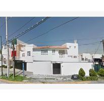 Foto de casa en venta en fuente de moises 1, lomas de tecamachalco sección cumbres, huixquilucan, méxico, 1060519 No. 01