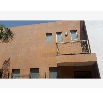 Foto de casa en venta en fuente de parian 11, lomas de tecamachalco, naucalpan de juárez, méxico, 2668512 No. 01