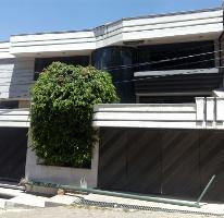 Foto de casa en venta en fuente de pegaso 287, lomas de tecamachalco, naucalpan de juárez, méxico, 3106989 No. 01