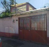 Foto de casa en venta en fuente de penelope 125, san gabriel, metepec, méxico, 4269357 No. 01