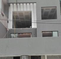 Foto de casa en venta en fuente de piramides , lomas de tecamachalco sección cumbres, huixquilucan, méxico, 0 No. 12