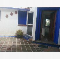 Foto de casa en renta en fuente de plazuela 2, lomas de tecamachalco sección cumbres, huixquilucan, estado de méxico, 2119952 no 01