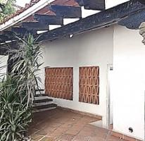Foto de casa en condominio en renta en fuente de plazuela 39, lomas de tecamachalco sección cumbres, huixquilucan, méxico, 0 No. 01