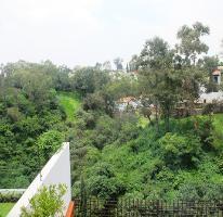 Foto de departamento en renta en fuente de san ángel 0, lomas de tecamachalco sección bosques i y ii, huixquilucan, méxico, 0 No. 01