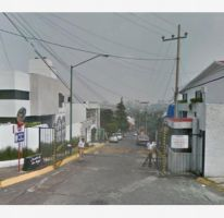 Foto de casa en venta en fuente de san angel 001, lomas de tecamachalco, naucalpan de juárez, estado de méxico, 2118048 no 01