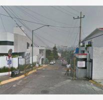 Foto de casa en venta en fuente de san angel 1, lomas de tecamachalco, naucalpan de juárez, estado de méxico, 2119622 no 01