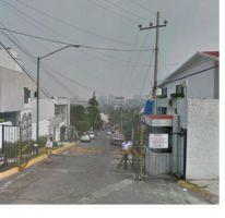 Foto de casa en venta en fuente de san angel 30, lomas de tecamachalco, naucalpan de juárez, estado de méxico, 2383962 no 01