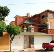 Foto de casa en venta en fuente de san francisco, andres quintana roo, morelia, michoacán de ocampo, 1765226 no 01