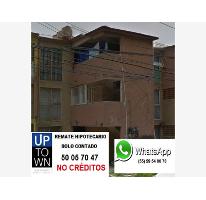 Foto de casa en venta en fuente de sanson 54, fuentes del valle, tultitlán, méxico, 2821132 No. 01