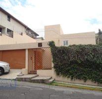 Foto de casa en venta en fuente de sanson 6, lomas de tecamachalco, naucalpan de juárez, estado de méxico, 2233523 no 01