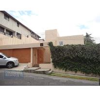 Foto de casa en venta en fuente de sanson , lomas de tecamachalco, naucalpan de juárez, méxico, 2489626 No. 01