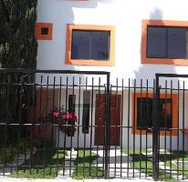 Foto de casa en renta en fuente de tarazona , fuentes del molino, cuautlancingo, puebla, 0 No. 01