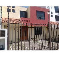 Foto de casa en venta en  fuente de torrelas, fuentes del molino, cuautlancingo, puebla, 2665322 No. 01