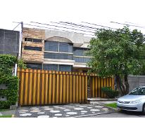Foto de casa en venta en fuente de trevi 126, lomas de tecamachalco, naucalpan de juárez, méxico, 2410308 No. 01