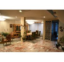 Foto de casa en venta en fuente de trevi 126, lomas de tecamachalco, naucalpan de juárez, méxico, 2410308 No. 02