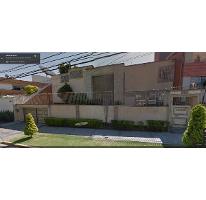 Foto de casa en renta en fuente de trevi , lomas de tecamachalco, naucalpan de juárez, méxico, 2480930 No. 01